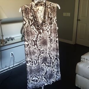Michael Kors Dress-worn once